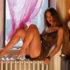 【夢占い】芸能人・有名人の夢の意味51選!話す・イチャイチャ・キス・付き合う・性行為など