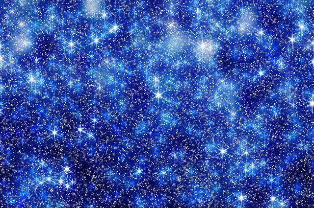 夢占い流れ星