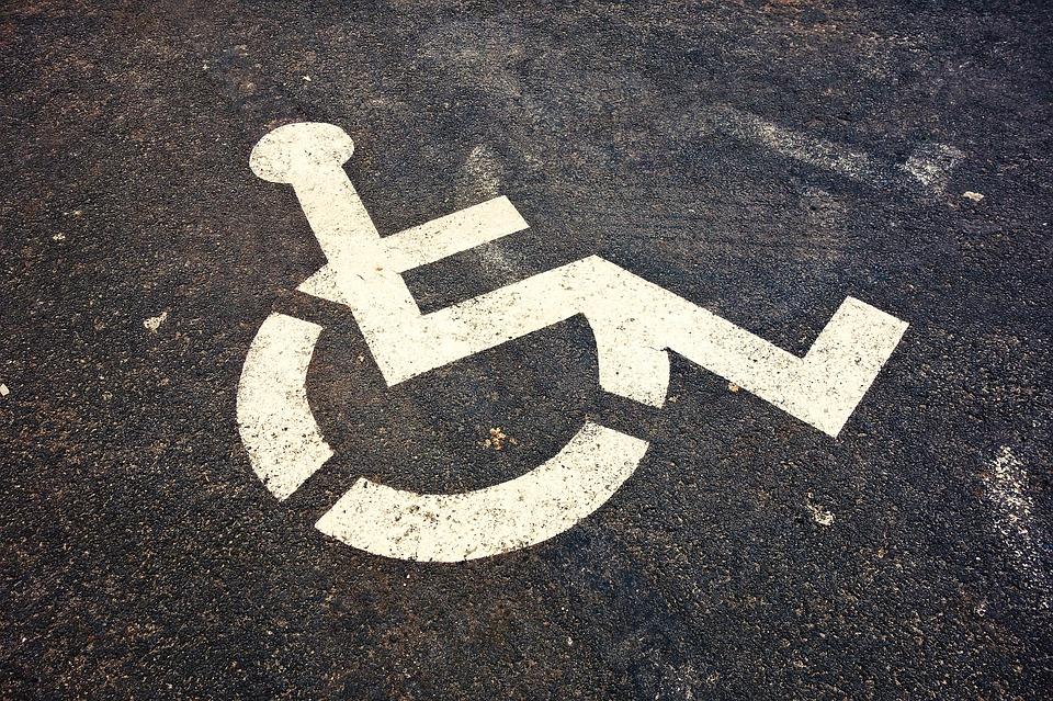 車椅子 夢占い