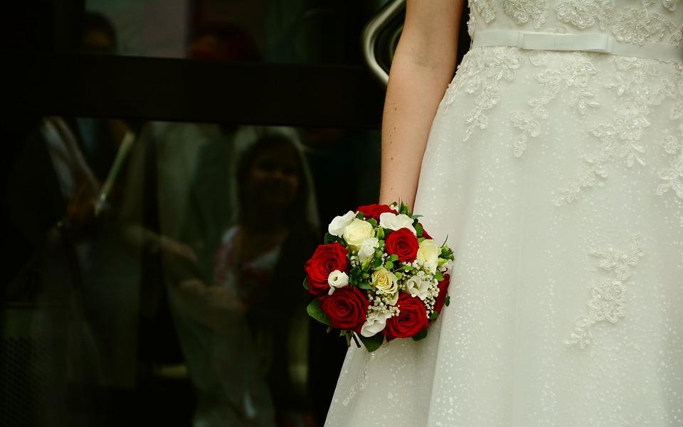 数秘術11の結婚
