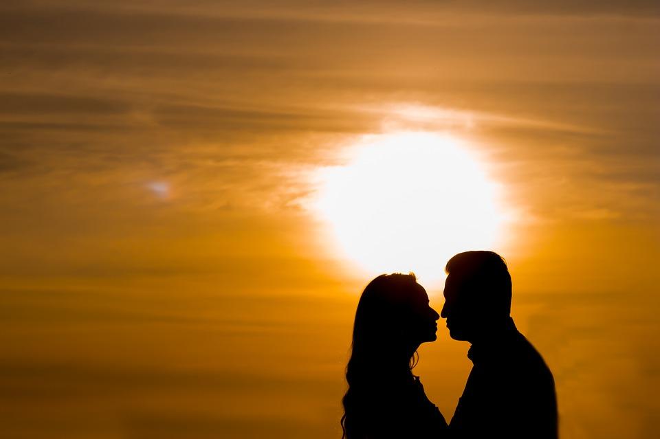 数秘術33の恋愛の傾向