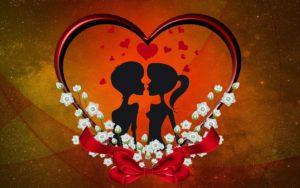 数秘術11の恋愛