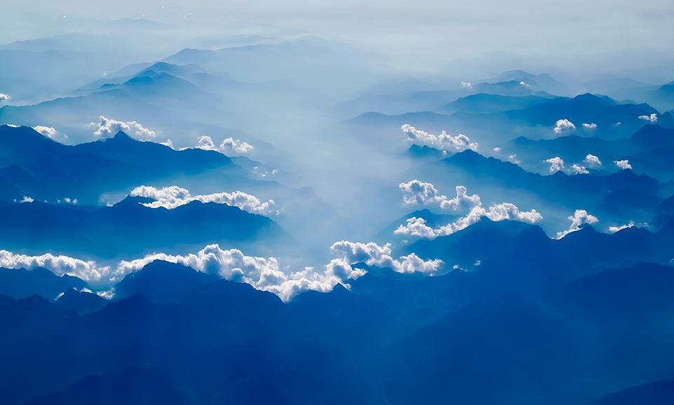 夢占い富士山 登れない