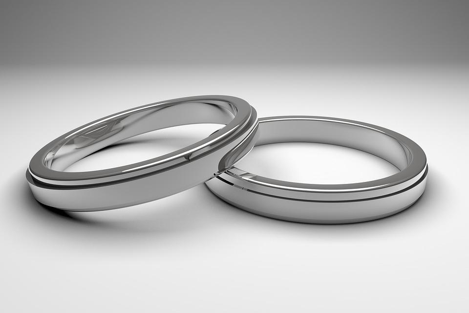 結婚 数秘術4