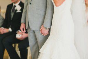 数秘術22の結婚