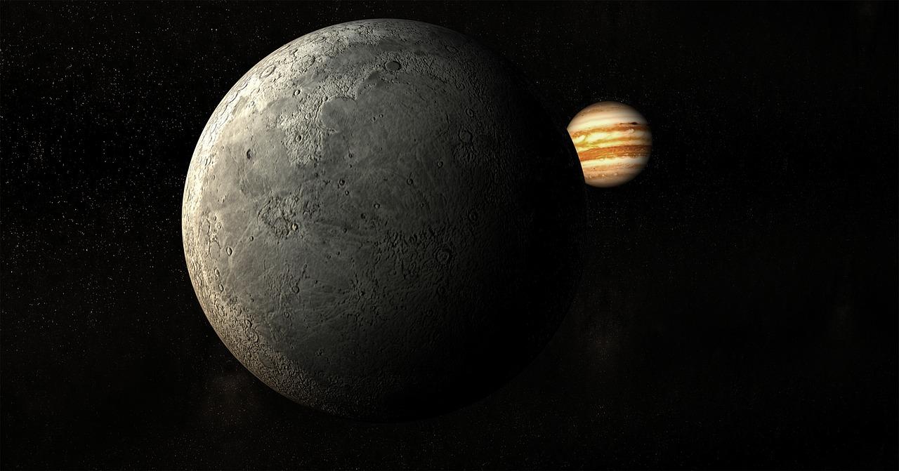三碧木星の性格