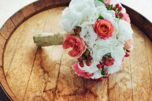 六白金星の結婚