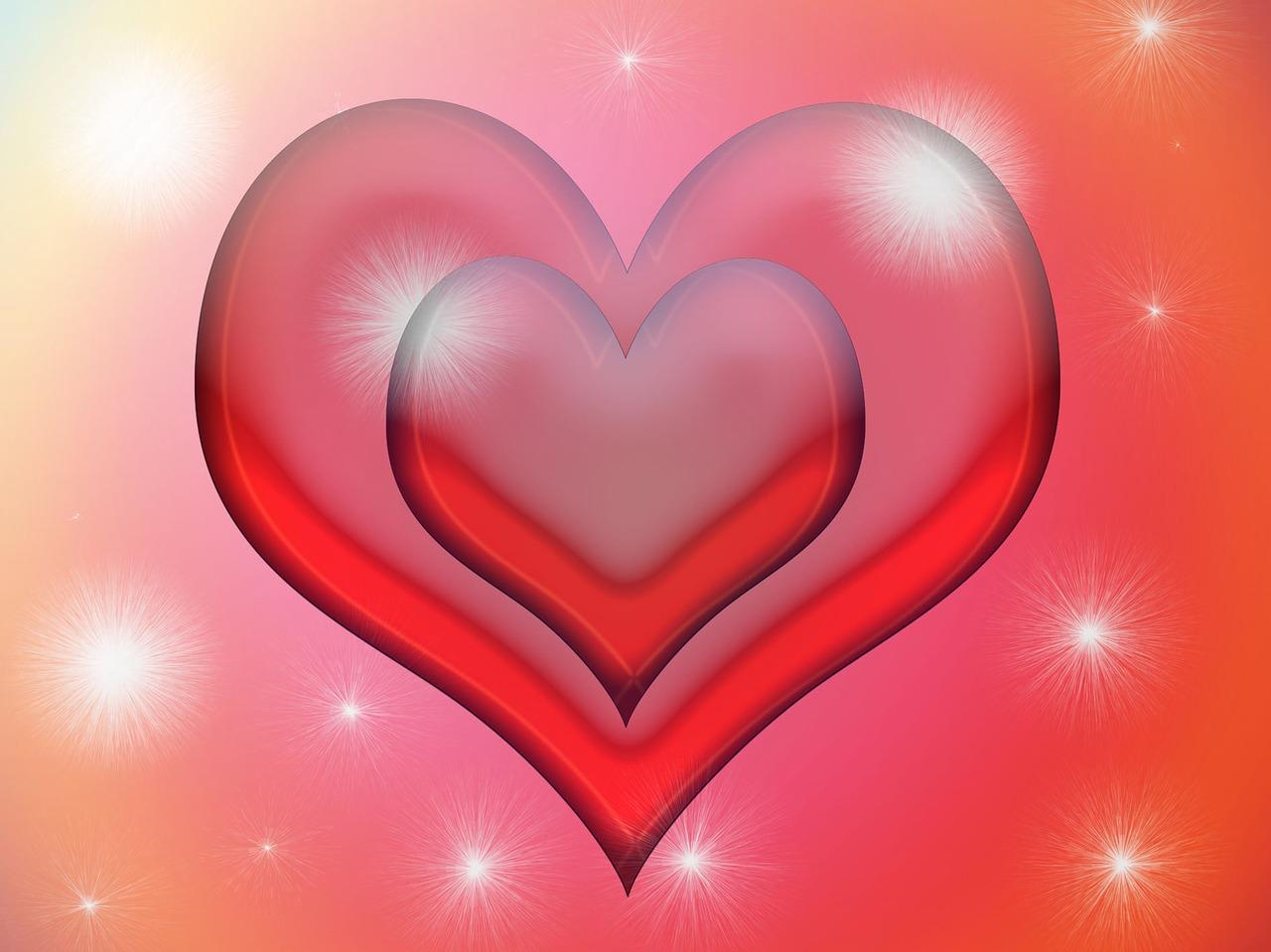 双子座O型の男性の恋愛の傾向・好きなタイプ