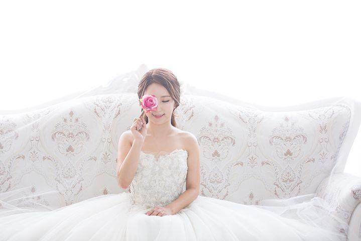 蟹座O型の結婚