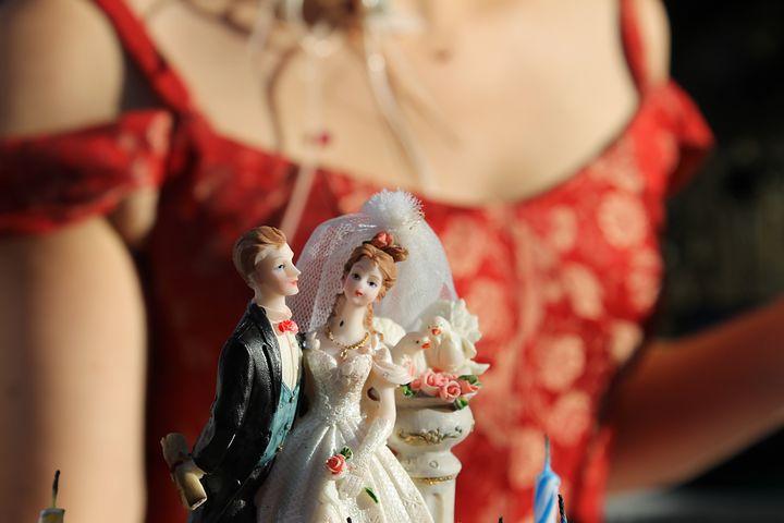 蟹座AB型の結婚