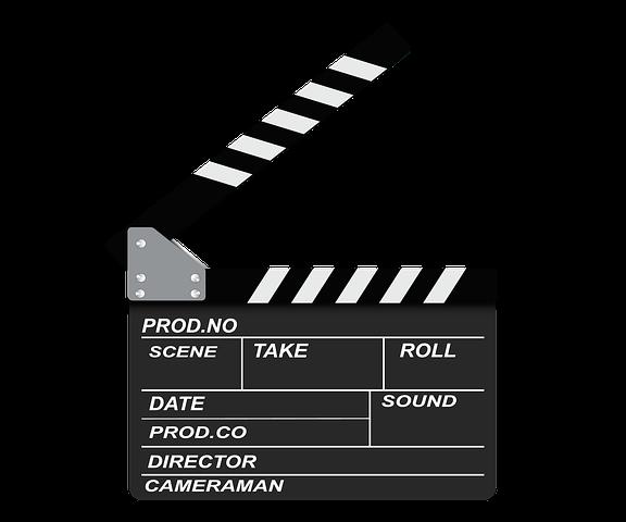 【夢占い】映画・映画館の夢の意味37選!観る・恋愛・アクション・ホラーなど