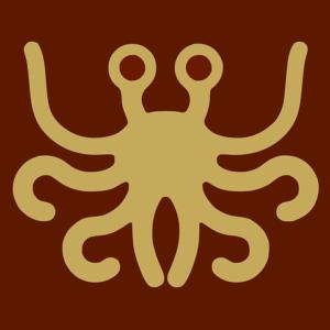 蟹座 A型