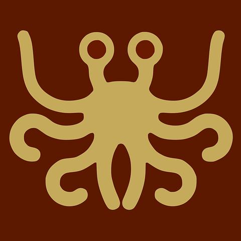 蟹座A型の男性の性格