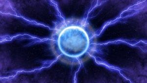 カバラ数秘術8はエネルギーの塊