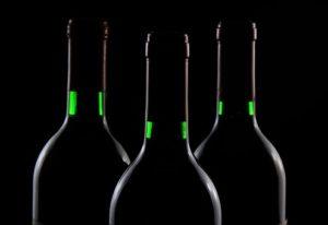 夢占い ワイン
